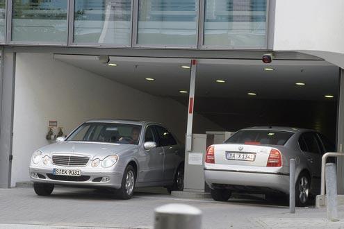 Alternativen von Alfa, Renault, Skoda und Volvo