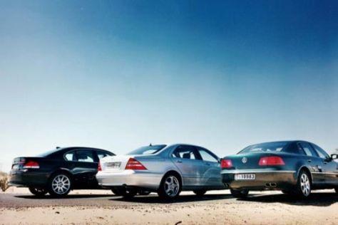 Automobilbranche zuversichtlich