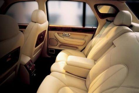 Leder-Dynastie Connolly Leather Ltd