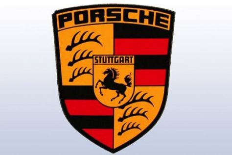Porsche-Chef  Wedeking