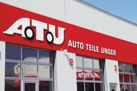 A.T.U Winterschlussverkauf