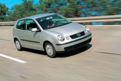 VW senkt die Preise