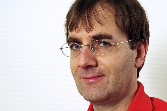 AUTO BILD-Redakteur Matthias Moetsch sieht den Golf in Sachen Qualität als Nummer eins.