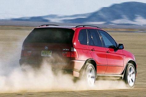 Die neuen BMW-Preise