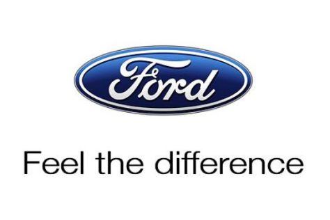 Ford bis 2006 Sponsor der UEFA-Königsklasse