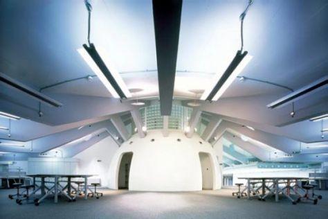 Designzentrum für Europa