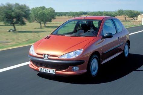 Peugeot schrumpft die Preise