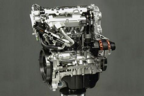 Superdiesel von Fiat