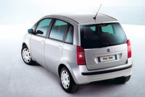 Diese Autos müssen Fiat retten