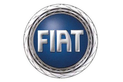 Fiat-Konzern mit Rekordverlust