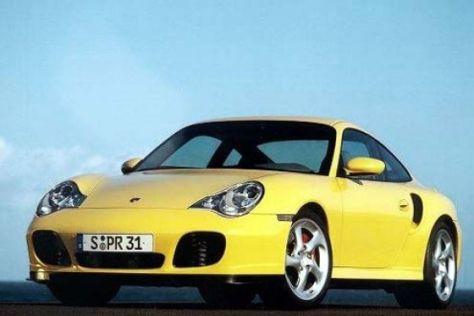 Porsche, TVR, Wiesmann