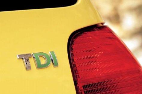 VW und VDO gründen Zulieferwerk