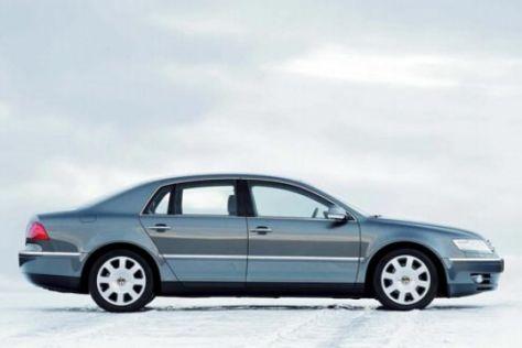 Design-Preis für VW