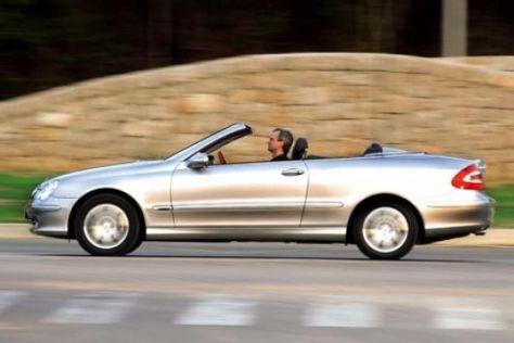 Mercedes-Benz legt im März zu