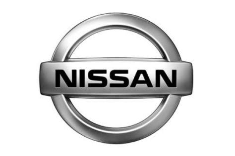Nissan in der Erfolgsspur