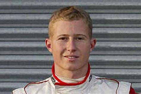 Formel-3-Euroserie