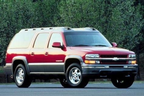 GM ruft 570.000 Fahrzeuge zurück