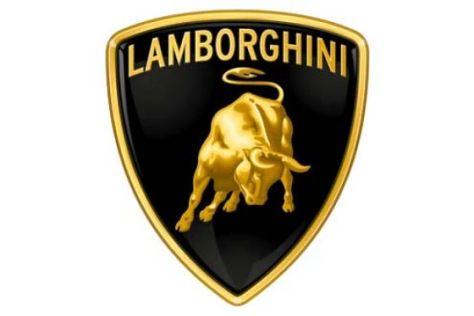 40 Jahre Lamborghini