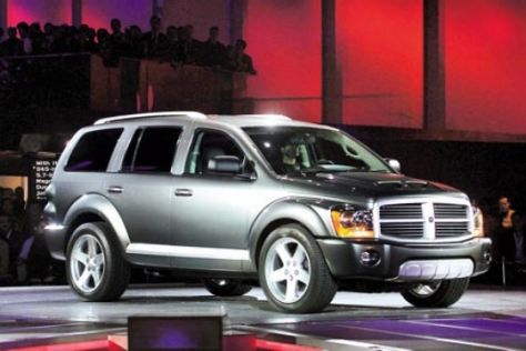 Chrysler will dritte Marke in Europa