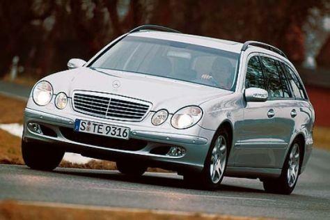 Mercedes-Benz 7G-Tronic