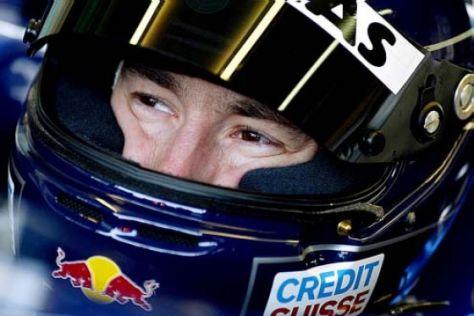 GP von Europa auf dem Nürburgring