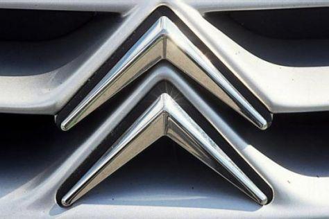 Millionenbetrug um Citroën