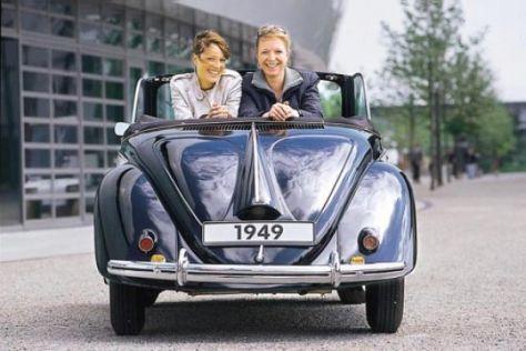 """""""2000 km durch Deutschland 2003"""""""