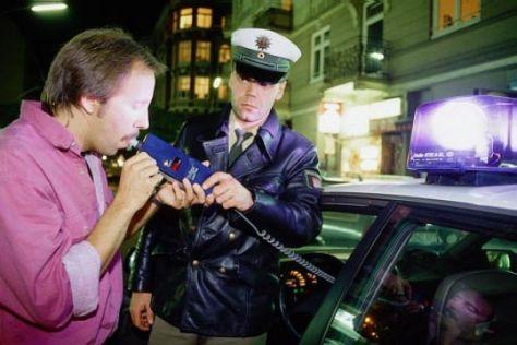 Bundesregierung will Fahrverbote ausdehnen