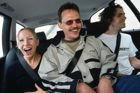 5. Conti-Tuning-Tag 2003