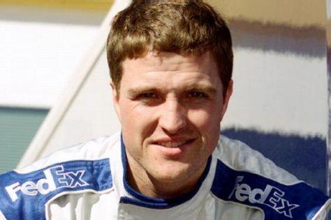 Ralf Schumacher im Interview