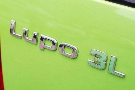 Top Ten der umweltverträglichsten Autos