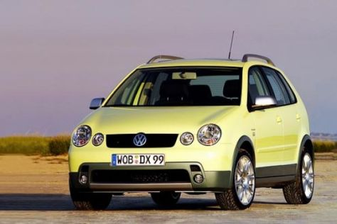 VW-Neuheiten auf der IAA