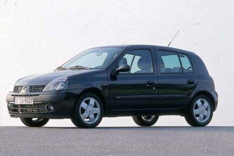 Rückruf bei Renault