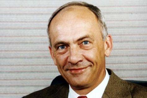 Ex-Audi-Chef neuer Fiat-Boss