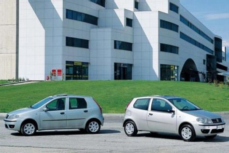 Aktion für Führerscheinneulinge