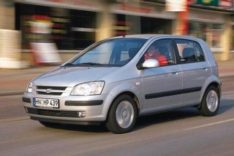 Volkswagen sorgt sich um den Ruf