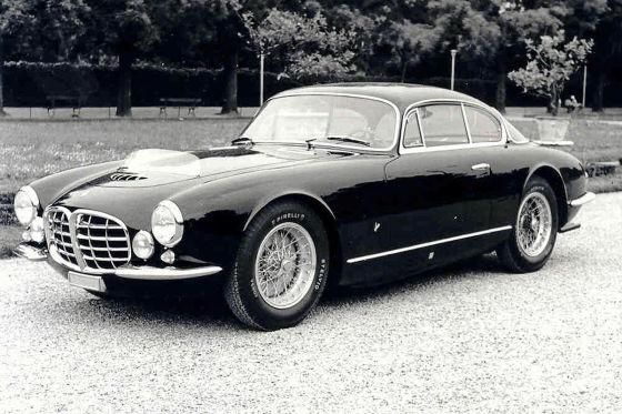 Alte Fiat