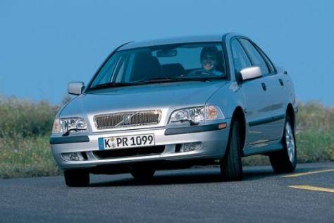 Rückrufe bei Volvo und Citroën