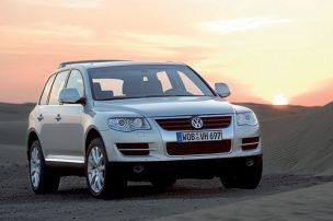 vw touareg i 7l. Black Bedroom Furniture Sets. Home Design Ideas