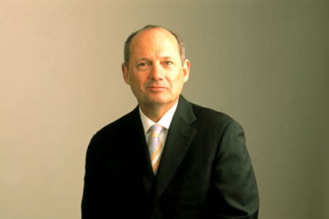 Ron Denis