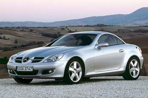 Autofarben 2003