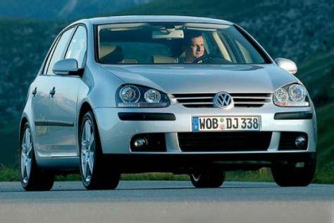 VW kürzt Mitarbeiter-Prämie
