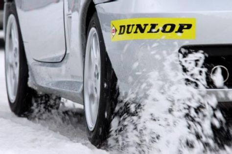 Winter-Sportfahrertraining