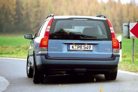 Rückrufe bei Volvo und GM