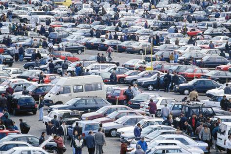 Gebrauchtwagen-Spezial 2004 (1)