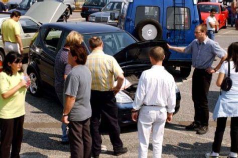 Gebrauchtwagen-Spezial 2004 (4)