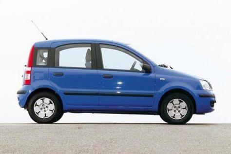 Fiat rüstet auf