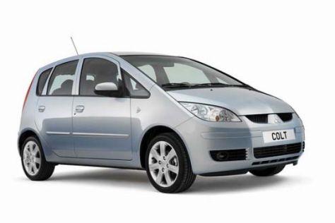 Sanierungsplan für Mitsubishi