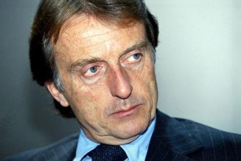 Personal-Entscheidung in Turin