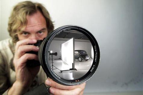 Autostadt-Fotowettbewerb